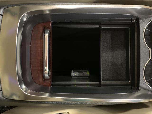 2.5G フルセグ メモリーナビ DVD再生 バックカメラ 衝突被害軽減システム ETC ドラレコ 両側電動スライド LEDヘッドランプ 乗車定員8人 3列シート(31枚目)