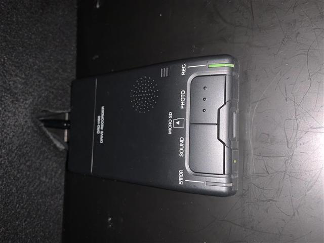 2.5G フルセグ メモリーナビ DVD再生 バックカメラ 衝突被害軽減システム ETC ドラレコ 両側電動スライド LEDヘッドランプ 乗車定員8人 3列シート(33枚目)