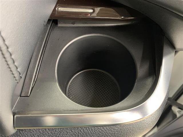 2.5G フルセグ メモリーナビ DVD再生 バックカメラ 衝突被害軽減システム ETC ドラレコ 両側電動スライド LEDヘッドランプ 乗車定員8人 3列シート(35枚目)