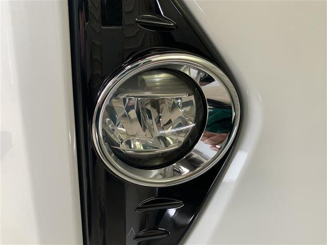 2.5G フルセグ メモリーナビ DVD再生 バックカメラ 衝突被害軽減システム ETC ドラレコ 両側電動スライド LEDヘッドランプ 乗車定員8人 3列シート(39枚目)