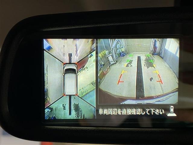 ハイウェイスター X Vセレクション フルセグ メモリーナビ DVD再生 ミュージックプレイヤー接続可 バックカメラ 衝突被害軽減システム ドラレコ 両側電動スライド HIDヘッドライト アイドリングストップ(13枚目)