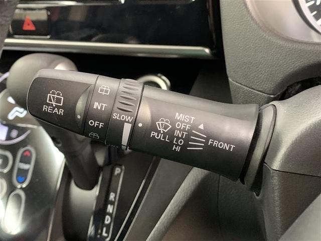 ハイウェイスター X Vセレクション フルセグ メモリーナビ DVD再生 ミュージックプレイヤー接続可 バックカメラ 衝突被害軽減システム ドラレコ 両側電動スライド HIDヘッドライト アイドリングストップ(24枚目)