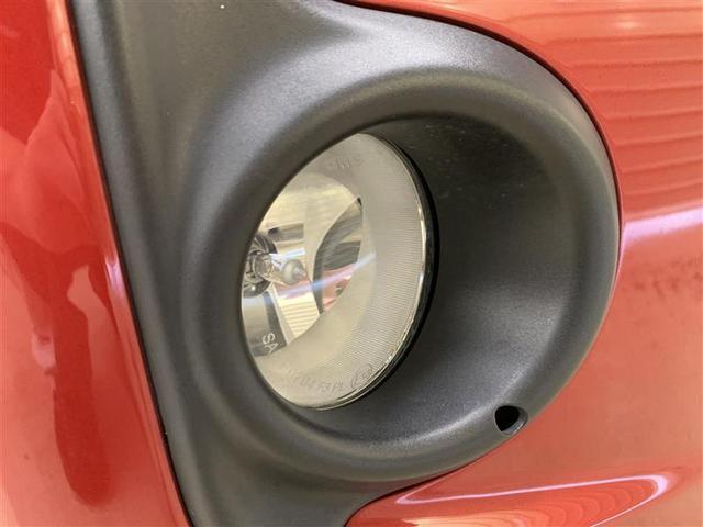 ハイウェイスター X Vセレクション フルセグ メモリーナビ DVD再生 ミュージックプレイヤー接続可 バックカメラ 衝突被害軽減システム ドラレコ 両側電動スライド HIDヘッドライト アイドリングストップ(34枚目)