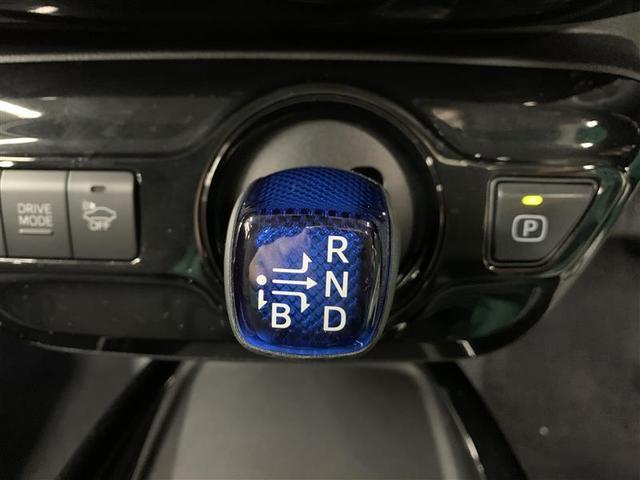 Aツーリングセレクション 革シート フルセグ メモリーナビ DVD再生 バックカメラ 衝突被害軽減システム ETC ドラレコ LEDヘッドランプ(22枚目)