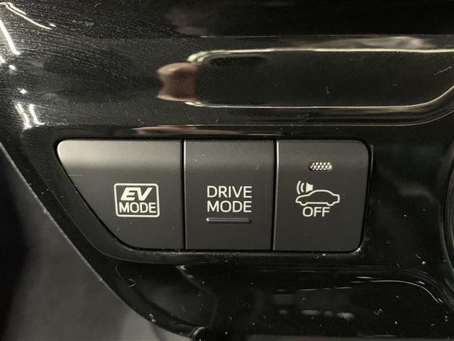 Aツーリングセレクション 革シート フルセグ メモリーナビ DVD再生 バックカメラ 衝突被害軽減システム ETC ドラレコ LEDヘッドランプ(23枚目)