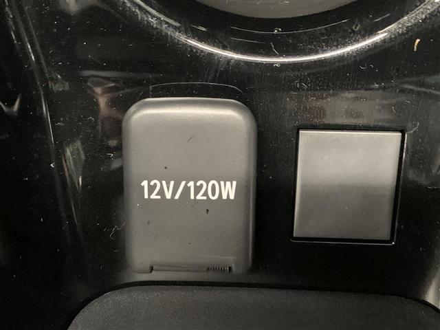 Aツーリングセレクション 革シート フルセグ メモリーナビ DVD再生 バックカメラ 衝突被害軽減システム ETC ドラレコ LEDヘッドランプ(26枚目)