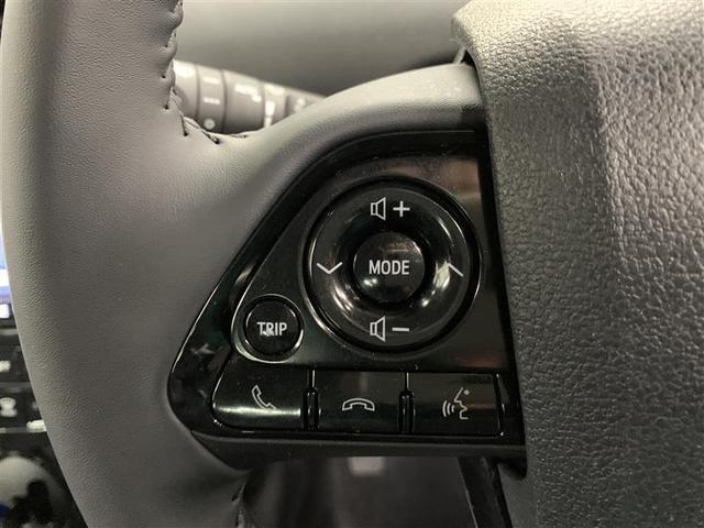 Aツーリングセレクション 革シート フルセグ メモリーナビ DVD再生 バックカメラ 衝突被害軽減システム ETC ドラレコ LEDヘッドランプ(30枚目)