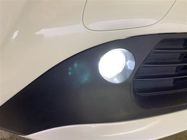 Aツーリングセレクション 革シート フルセグ メモリーナビ DVD再生 バックカメラ 衝突被害軽減システム ETC ドラレコ LEDヘッドランプ(39枚目)