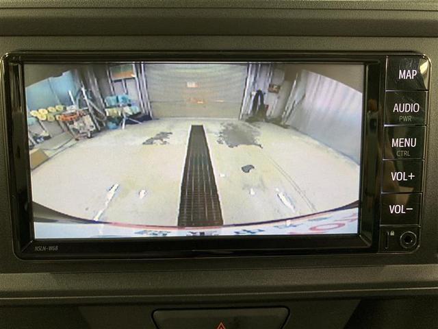 X LパッケージS メモリーナビ ミュージックプレイヤー接続可 バックカメラ 衝突被害軽減システム ETC アイドリングストップ(11枚目)