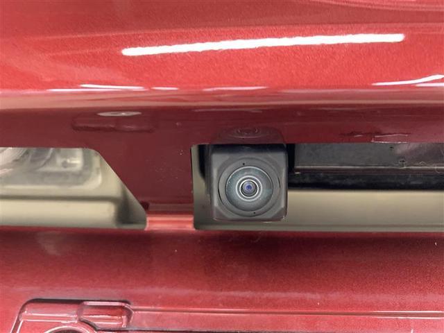 X LパッケージS メモリーナビ ミュージックプレイヤー接続可 バックカメラ 衝突被害軽減システム ETC アイドリングストップ(35枚目)