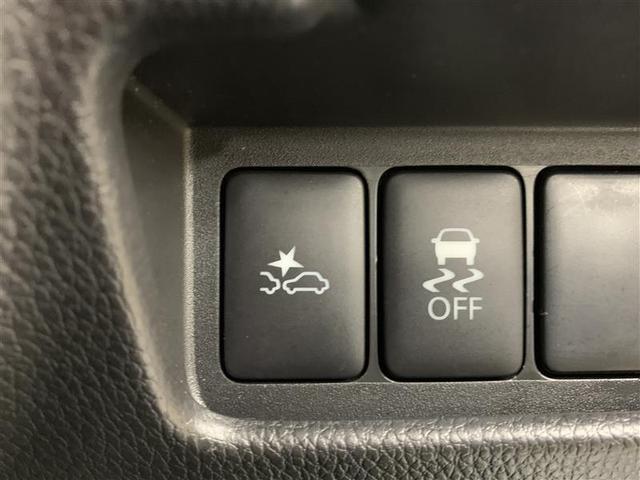 カスタムG e-アシスト フルセグ メモリーナビ DVD再生 ミュージックプレイヤー接続可 バックカメラ 衝突被害軽減システム ETC 両側電動スライド HIDヘッドライト アイドリングストップ(14枚目)