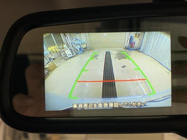 カスタムG e-アシスト フルセグ メモリーナビ DVD再生 ミュージックプレイヤー接続可 バックカメラ 衝突被害軽減システム ETC 両側電動スライド HIDヘッドライト アイドリングストップ(18枚目)