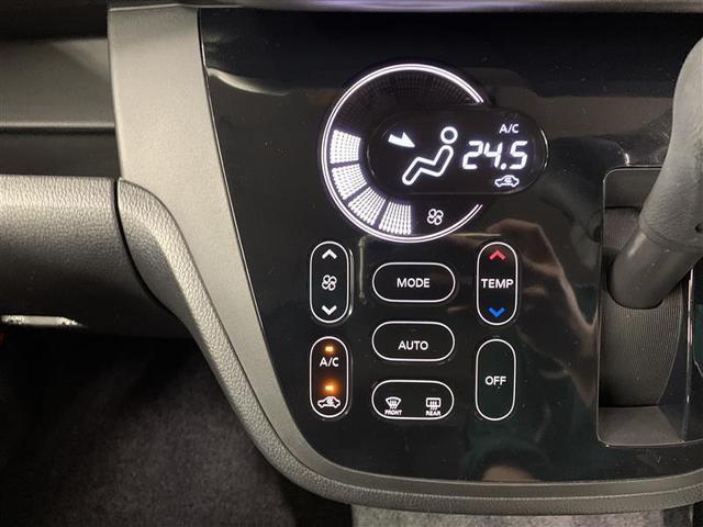カスタムG e-アシスト フルセグ メモリーナビ DVD再生 ミュージックプレイヤー接続可 バックカメラ 衝突被害軽減システム ETC 両側電動スライド HIDヘッドライト アイドリングストップ(22枚目)