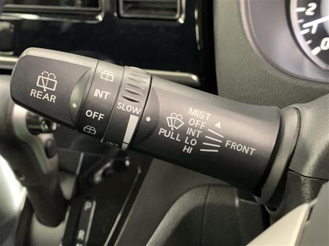 カスタムG e-アシスト フルセグ メモリーナビ DVD再生 ミュージックプレイヤー接続可 バックカメラ 衝突被害軽減システム ETC 両側電動スライド HIDヘッドライト アイドリングストップ(25枚目)