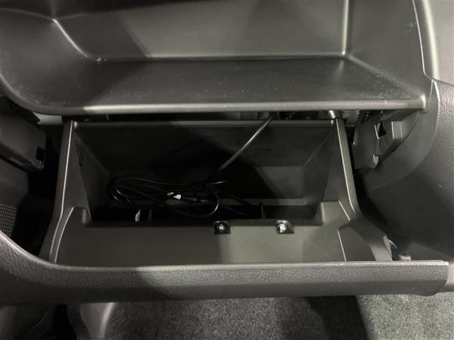 カスタムG e-アシスト フルセグ メモリーナビ DVD再生 ミュージックプレイヤー接続可 バックカメラ 衝突被害軽減システム ETC 両側電動スライド HIDヘッドライト アイドリングストップ(30枚目)