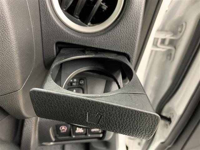 カスタムG e-アシスト フルセグ メモリーナビ DVD再生 ミュージックプレイヤー接続可 バックカメラ 衝突被害軽減システム ETC 両側電動スライド HIDヘッドライト アイドリングストップ(31枚目)