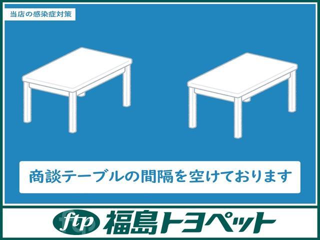 10thアニバーサリーリミテッド フルセグ メモリーナビ DVD再生(48枚目)