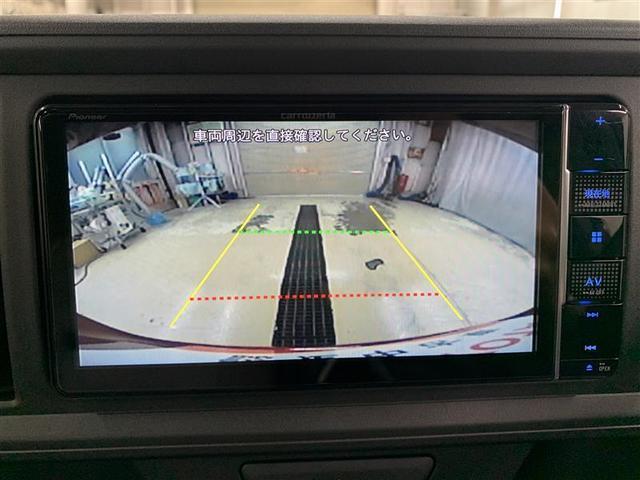 X LパッケージS 4WD フルセグ メモリーナビ DVD再生 バックカメラ 衝突被害軽減システム ETC ドラレコ アイドリングストップ(18枚目)