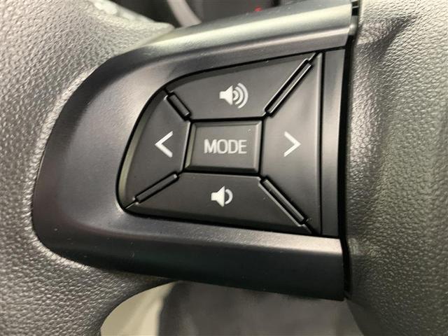 X LパッケージS 4WD フルセグ メモリーナビ DVD再生 バックカメラ 衝突被害軽減システム ETC ドラレコ アイドリングストップ(26枚目)