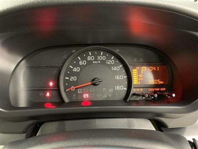 X LパッケージS 4WD フルセグ メモリーナビ DVD再生 バックカメラ 衝突被害軽減システム ETC ドラレコ アイドリングストップ(27枚目)