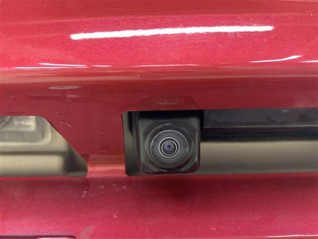 X LパッケージS 4WD フルセグ メモリーナビ DVD再生 バックカメラ 衝突被害軽減システム ETC ドラレコ アイドリングストップ(38枚目)
