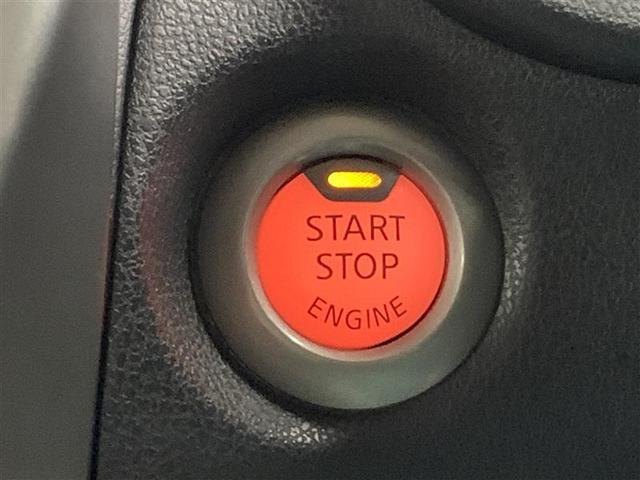 X ワンセグ メモリーナビ ミュージックプレイヤー接続可 衝突被害軽減システム ETC アイドリングストップ(14枚目)
