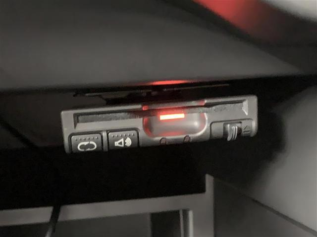 X ワンセグ メモリーナビ ミュージックプレイヤー接続可 衝突被害軽減システム ETC アイドリングストップ(15枚目)