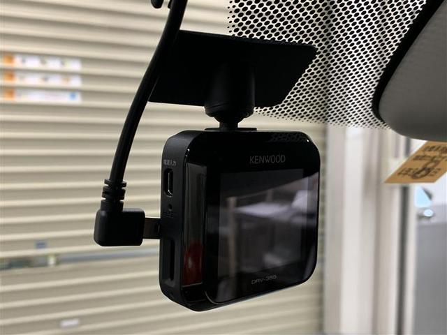 Lホンダセンシング フルセグ メモリーナビ DVD再生 ミュージックプレイヤー接続可 バックカメラ 衝突被害軽減システム ETC ドラレコ LEDヘッドランプ(11枚目)