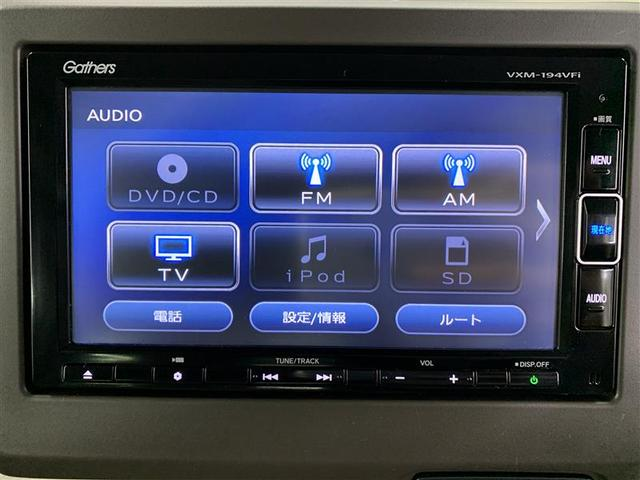 Lホンダセンシング フルセグ メモリーナビ DVD再生 ミュージックプレイヤー接続可 バックカメラ 衝突被害軽減システム ETC ドラレコ LEDヘッドランプ(17枚目)