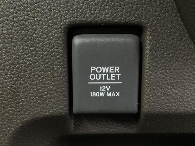 Lホンダセンシング フルセグ メモリーナビ DVD再生 ミュージックプレイヤー接続可 バックカメラ 衝突被害軽減システム ETC ドラレコ LEDヘッドランプ(24枚目)