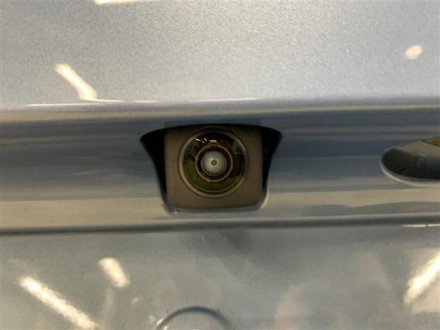 Lホンダセンシング フルセグ メモリーナビ DVD再生 ミュージックプレイヤー接続可 バックカメラ 衝突被害軽減システム ETC ドラレコ LEDヘッドランプ(32枚目)
