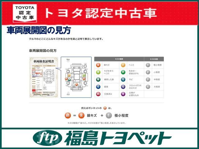 G・Aパッケージ フルセグ メモリーナビ DVD再生 衝突被害軽減システム HIDヘッドライト(31枚目)