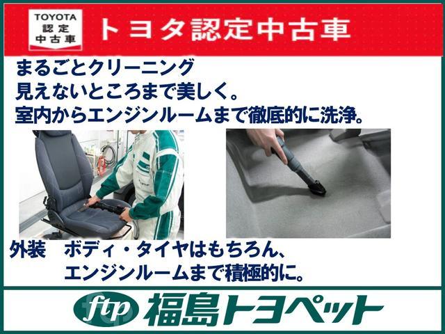 G・Aパッケージ フルセグ メモリーナビ DVD再生 衝突被害軽減システム HIDヘッドライト(33枚目)