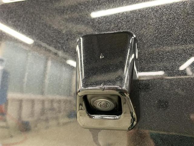 G リミテッドSAIII 衝突被害軽減システム LEDヘッドランプ アイドリングストップ(30枚目)