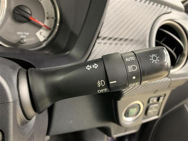 1.5G エアロツアラー ワンセグ メモリーナビ バックカメラ ETC ドラレコ(9枚目)