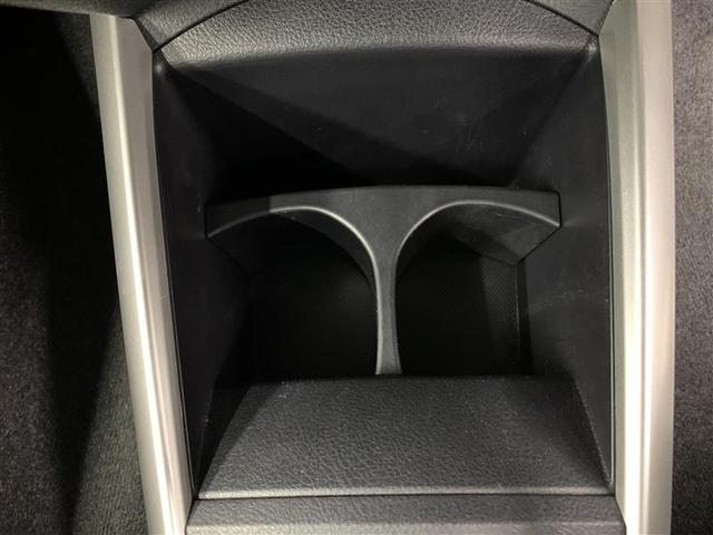 1.5G エアロツアラー ワンセグ メモリーナビ バックカメラ ETC ドラレコ(21枚目)