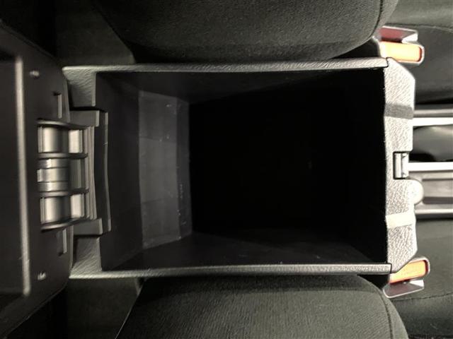 1.5G エアロツアラー ワンセグ メモリーナビ バックカメラ ETC ドラレコ(22枚目)