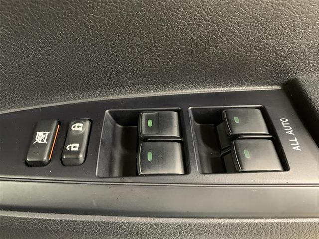 1.5G エアロツアラー ワンセグ メモリーナビ バックカメラ ETC ドラレコ(23枚目)
