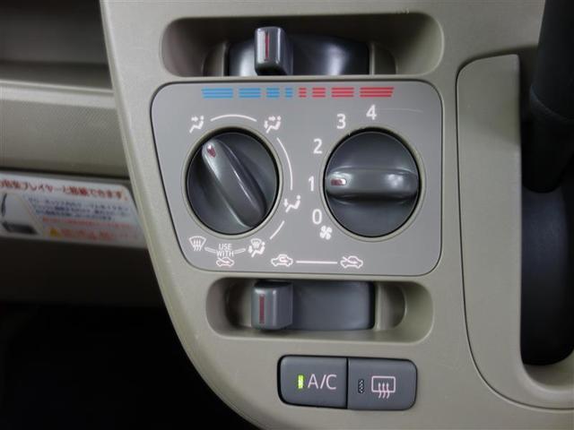 ダイハツ ムーヴ 4WD メモリーナビ ETC