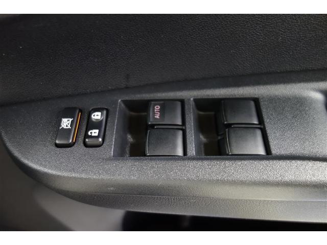 トヨタ ラクティス X バックモニター メモリーナビ ワンセグ ETC CD