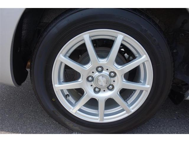 トヨタ プレミオ 1.5F Lパッケージプライムグリーンセレクション