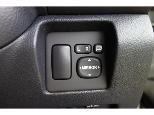 トヨタ ハリアー 240G Lパッケージ CD HID キーレス エアバック