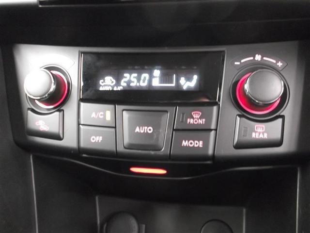 スズキ スイフト XG CDチューナー スマートキー オートエアコン