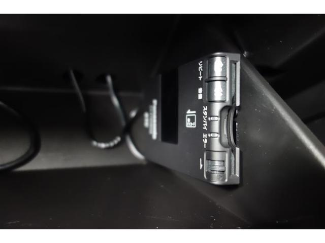 スバル BRZ S メモリーナビ フルセグ ETC スマートキー DVD