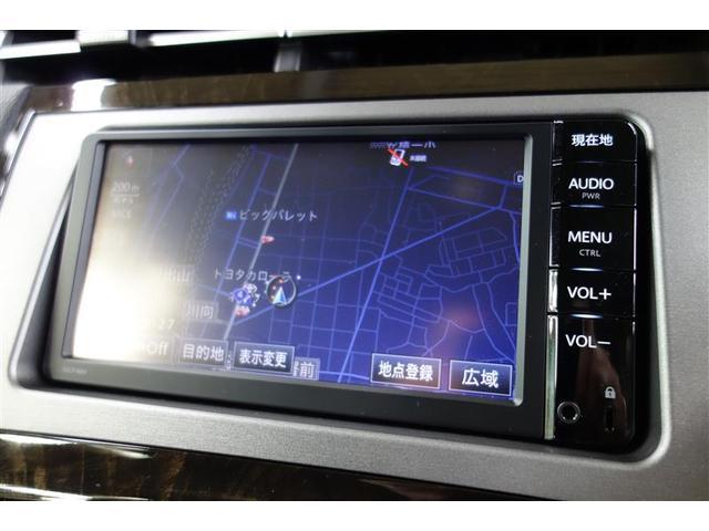 トヨタ プリウスPHV S スマートキー ETC