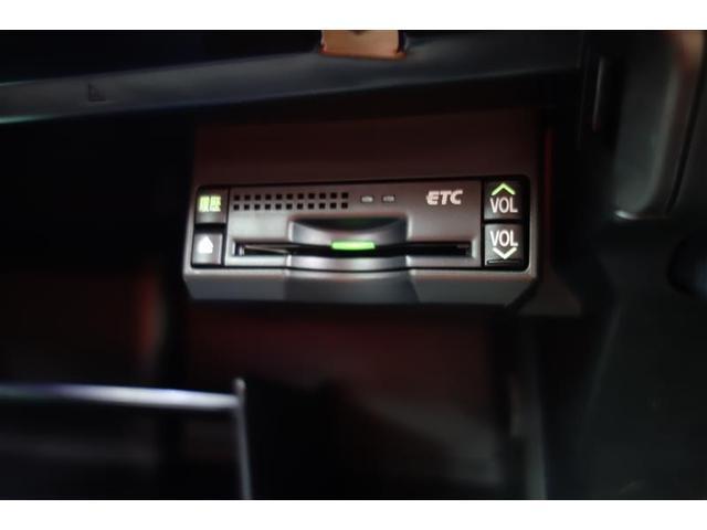 レクサス CT CT200h バージョンC HDDナビ ETC ワンオーナー