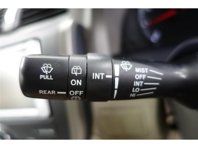 トヨタ プレミオ 1.5F Lパッケージ バックモニター DVDナビ フルセグ