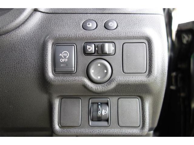 日産 ノート X DIG-S メモリーナビ フルセグ スマートキー ETC