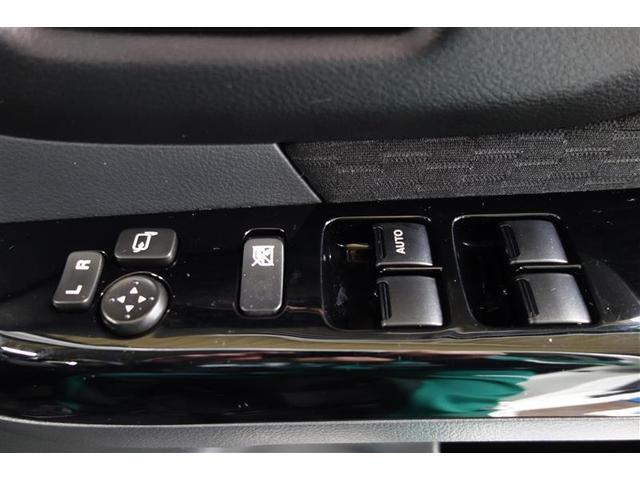 TS 両側電動スライドドア バックモニター メモリーナビ(17枚目)