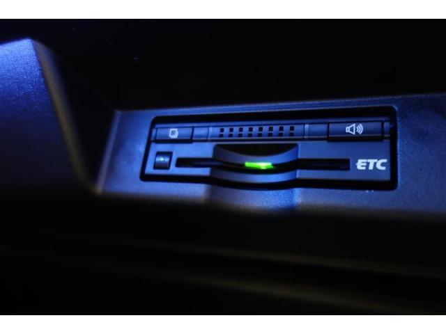 プレミアム 4WD バックモニター メモリーナビ フルセグ(15枚目)